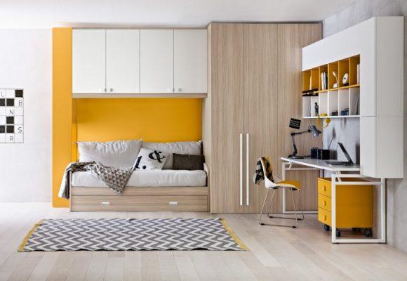 Nice Room 10