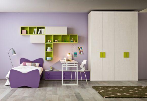 Nice Room 11