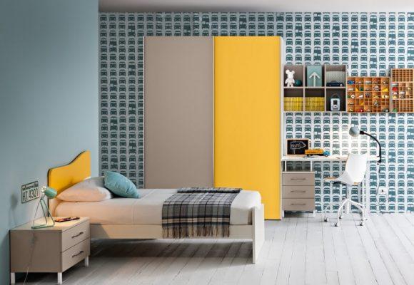 Nice Room 12
