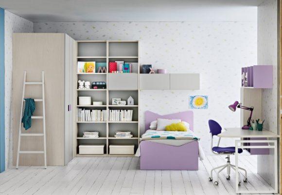 Nice Room 06