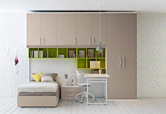 Nice Room 07