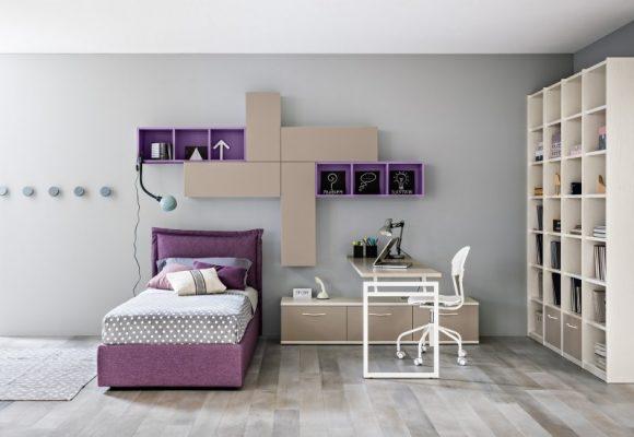 Nice Room 09
