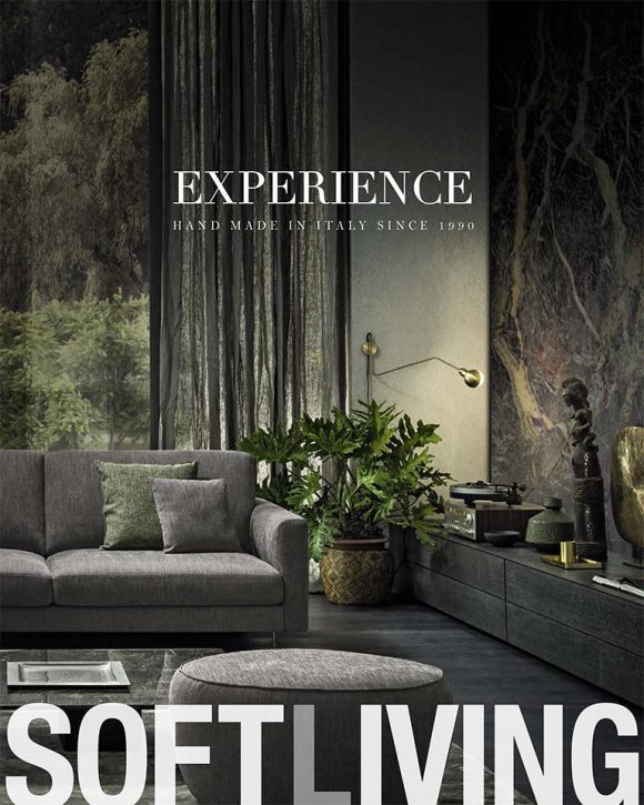 Scarica Soft Living Catalogo