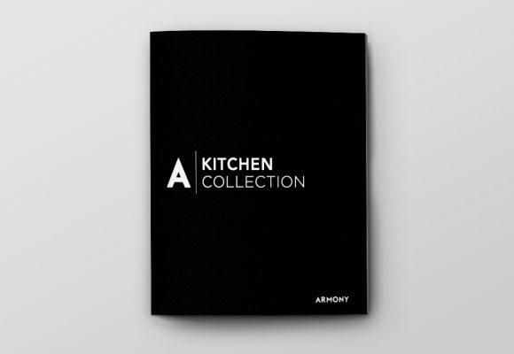 Scarica Catalogo Kitchen Collection