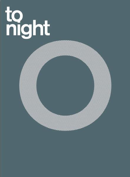 Scarica Night Collection Catalogo